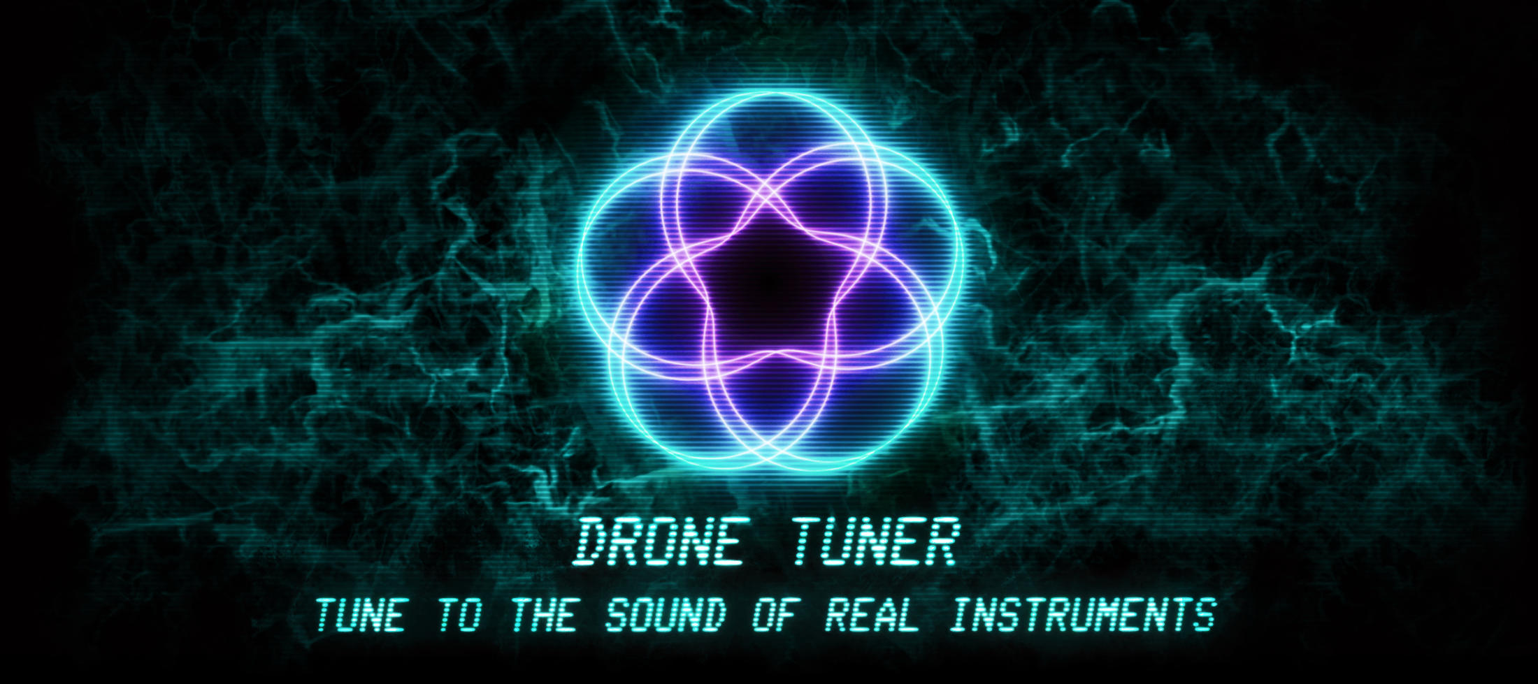 DRONE TUNER
